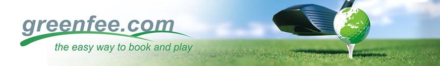 greenfee.cz - rezervuj, hraj a šetři